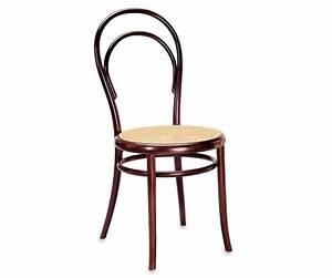 Thonet Nr 14 : chaise bistrot 13 mod les pour une ambiance bistrot ~ Michelbontemps.com Haus und Dekorationen