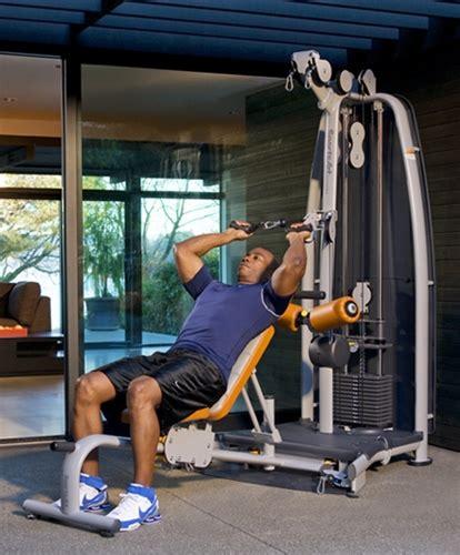 sportsart  flaman fitness funstional trainer sportsart