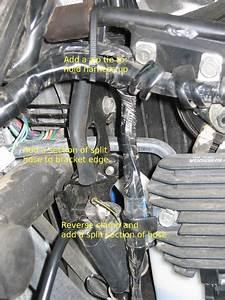 Ignition Problems On 2011 Klr 650