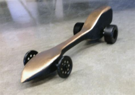 fastest co2 car design the gallery for gt wooden co2 cars designs fastest