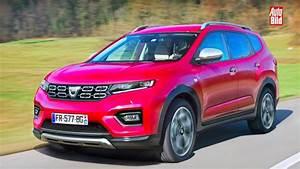 Nouveau Dacia Lodgy : nuevo dacia lodgy 2020 car design today ~ Medecine-chirurgie-esthetiques.com Avis de Voitures