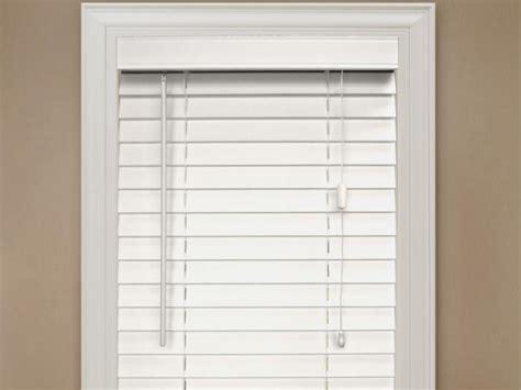 shop blinds shades  homedepotca  home depot canada