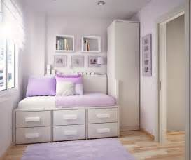 boys bedroom decorating ideas bedroom medium bedroom furniture for castle