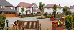 New Homes For Sale New Houses For Sale Redrow