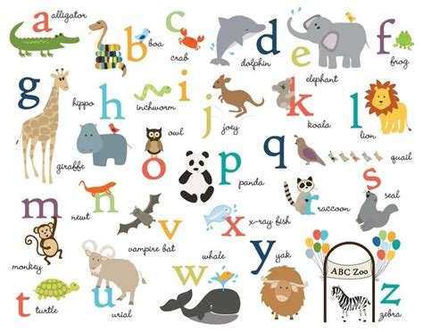 animals that start with the letter i amazing animals that start with the letter n letter 7386