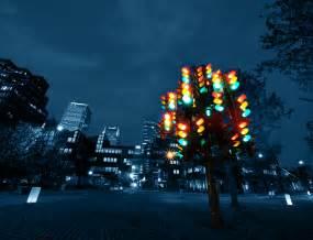 file traffic light tree jpg wikimedia commons