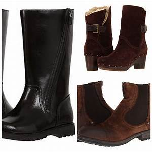 Sale Ugg Boots : uggs boots sale up to 70 off free shipping my frugal ~ Watch28wear.com Haus und Dekorationen