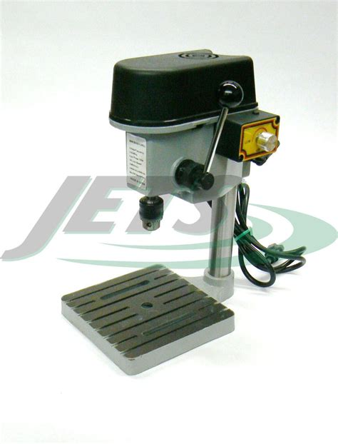 mini drill press compact drill presses bench jeweler hobby
