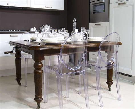 sedie mobili arredare con mobili antichi e moderni foto 5 40 design mag