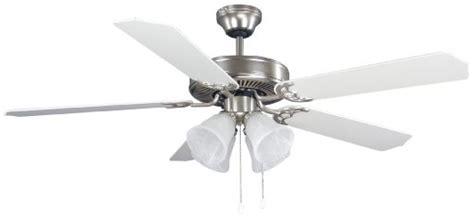 canarm ceiling fan light kit canarm ltd st bpt 52 alabaster glass 4 bulb light