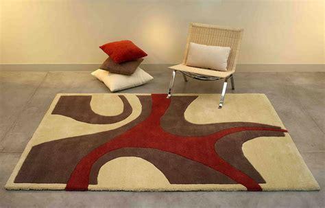 mats carpets