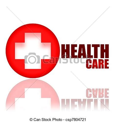 Healthcare Clipart Health Care Clip Microsoft Clipart Panda Free