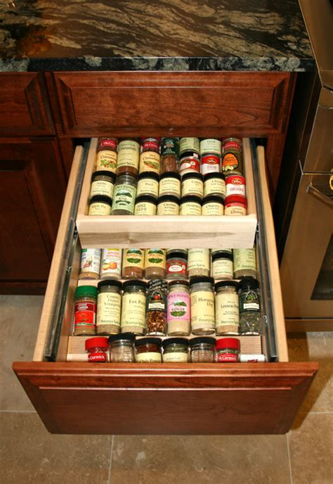 kitchen cabinet spice racks cabinet door spice rack kitchen spice racks for cabinets 5793