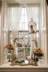 rustic wedding rentals rustic vintage wedding rentals and decorating mashed events