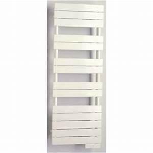 Acova Seche Serviette Mixte : radiateur seche serviette acova pas cher ~ Dailycaller-alerts.com Idées de Décoration