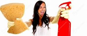 Wohnung Sauber Halten : reportage alles sch n sauber eine putzfrau f r die wohnung finden texte ~ Frokenaadalensverden.com Haus und Dekorationen