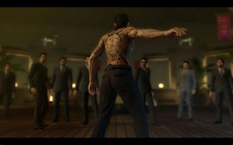 yakuza  kaufen yakuza  steam game key mmoga