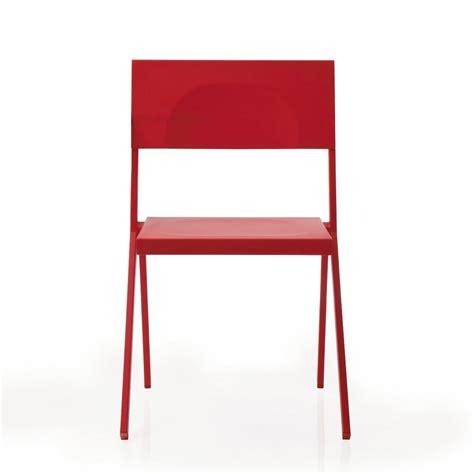 chaise emu chaise de emu