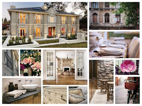 french provincial homes french provincial styles