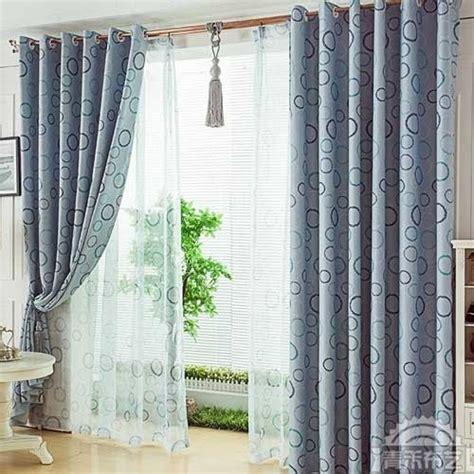 modern curtains for living room 2016 اسعار ستائر سيدار 2017 عمان احدث اشكال الستائر الشيفون