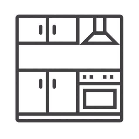 icone cuisine meubles sur mesure en ligne le plus large choix du web