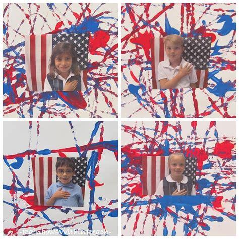 17 best images about patriotic theme preschool on 913   8b710689049ec8d91ad49b4a9ac227fb