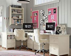 1000+ images about Pottery Barn Teen on Pinterest ...