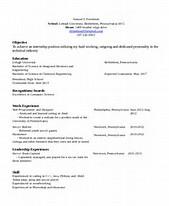 hd wallpapers basketball official resume sample wallpaper desktop