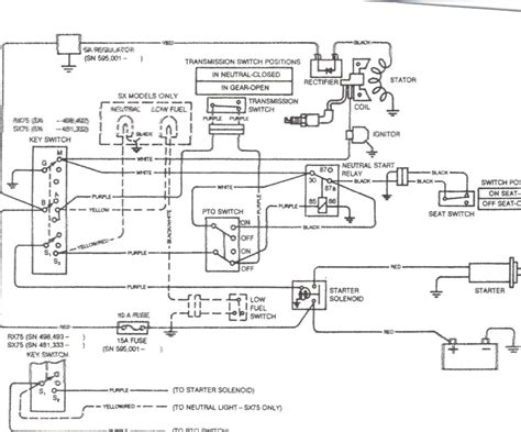 electrical switch diagram wiring diagram 4020 deere wiring diagram and schematics