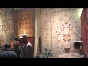Alexander Rug Gallery with Richard Habib - YouTube