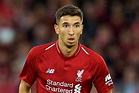 Liverpool name incredible price for Marko Grujic amid interest from Atletico Madrid - Liverpool FC from This Is Anfield