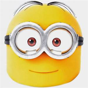 free printable character face masks masks free With minion mask template