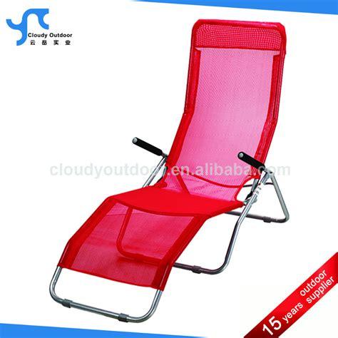 chaise longue pas chere chaises longues pas cher ikearaf com