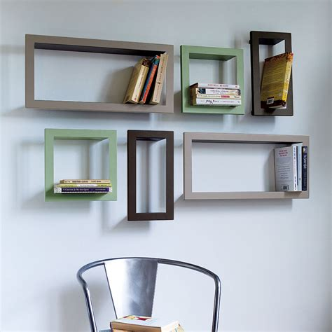 new shelf design objects of design 98 metal shelves mad about the house