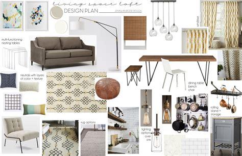home design board charming design boards for interior design with small home