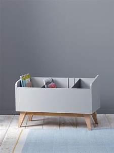 La Maison Möbel : bac livres la maison vetement et d co cyrillus ~ Watch28wear.com Haus und Dekorationen