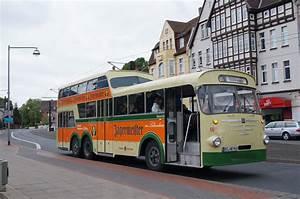 Bus Düsseldorf Hannover : f rderverein strassenbahn hannover e v jahresr ckblick 2014 ~ Markanthonyermac.com Haus und Dekorationen