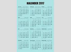 Kalendar 2017 Whatsapp 2019 Calendar printable 2018