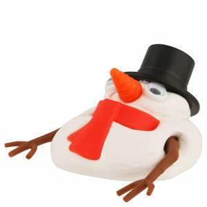 Frosty the Melting Snowman Gifts | Zavvi.com