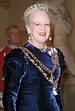 Margrethe II | queen of Denmark | Britannica.com