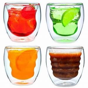 Doppelwandige Gläser Ikea : cocktail gl ser einzigartige und seltene fancy cocktailgl ser ~ Watch28wear.com Haus und Dekorationen