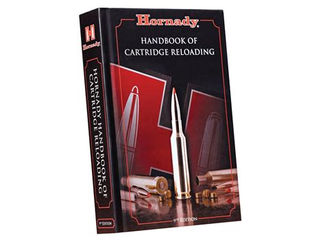 Download 257 Weatherby Reloading Manual Free