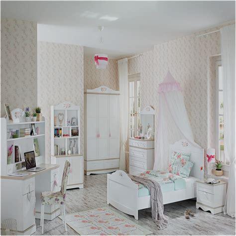 Jugendzimmer Wandgestaltung Farbe Mädchen by Streichen Neue Farbe Muss Avec Wandgestaltung