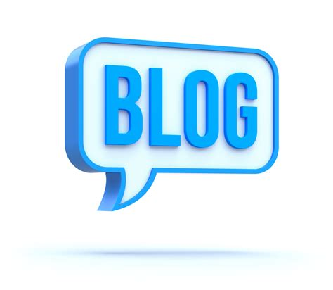 Top 10 Education Blogs In The Uk