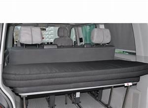 Matratze Fürs Auto : vw t5 t6 kaltschaum matratze f r multiflexboard schlafauflage rg 50 50 ebay ~ Buech-reservation.com Haus und Dekorationen