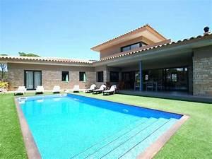 location maison andalousie avec piscine pas cher avie home With location maison andalousie avec piscine