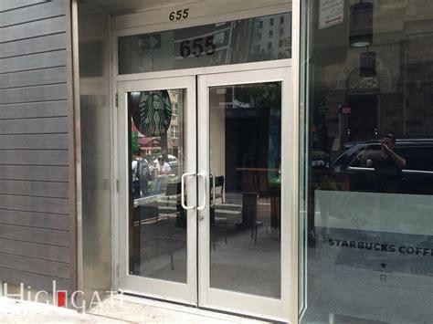 glass door repair glass doors repair and install