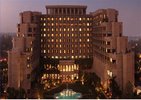 mini cuisines hyatt regency in delhi five accommodation in delhi