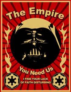propaganda design wars propaganda posters speedball zee