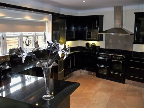 black cabinet kitchen ideas cabinets for kitchen kitchen designs black cabinets
